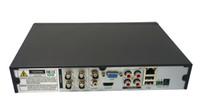 Wholesale Hottest Hard disk video recorder DVR road