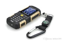 Cheap Outdoor mobile phone Best Outdoor sports mobile phone