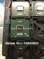 c7 via - 1pcs New genuine original C7 VIA CPU Chip