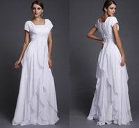 Cheap mother of bride dresses Best pant suits
