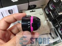 Wholesale 2015 Hot Sale Ai Ball WIFI Mini Camera IPhone Wave AI Powder Imported Wireless Network Camera