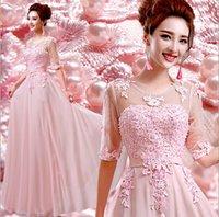 Cheap Evening Dresses Best prom Party Dress