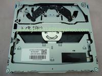 Compra Cargador libre-Original libre del nuevo DV-05-02G / DV-05-02H / DV-05-06A / DV-05 DVD mecanismo de navegación cargador para el coche DVD GPS sistemas de audio Toyota Chrysler BMW X5