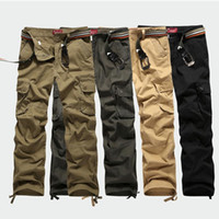 Cheap Size 44 Cargo Pants | Free Shipping Size 44 Cargo Pants ...