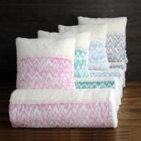 Wholesale Faux fur Printing quilt pillow handmade patchwork needlework bed linen bedclothes