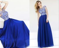 Cheap lace formal dresses Best evening gowns