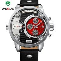 Cheap weide brand watches Best quartz watches men