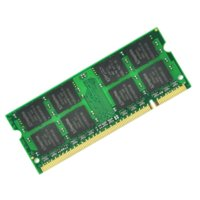 memory 2gb ddr2 notebook - Computer Components RAMs Mzh Mhz Mhz GB G DDR2 PC2 Memory Ram Memoria for Laptop Notebook Computer