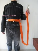 climbing harness - Outdoor safety belt M hiking altitude belts safety belt harness for mountaineering climbing harness