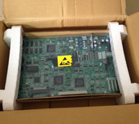 Wholesale Q6693 Main PCA serv Online for sale DHL ORIGINAL NEW PCA main board for HP DesignJet s