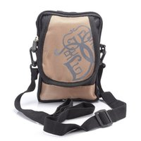 Wholesale 2015 Sports Camping handbag climbing Waist Bag pocket cellphone bags waist pack pouch packet for Samsung s6 s6 edge iphone plus best