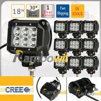 Cheap LED WORK LIGHT Best CREE WORK LIGHT