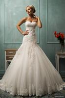 Cheap 2015 wedding dresses Best vestido de novia
