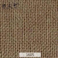 Wholesale High quality environmental straw grass weave bedroom warm living room hotel elegant d wallpaper papel de parede