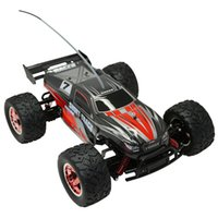 rc drift car - GPTOYS S800 WD Off Road remote control toy RC Drift Truggy electric car hobby for traxxas Classic Toys Hobby