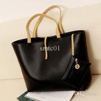 Cheap bag purse handbag Best bag rucksack