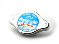 Wholesale Buddy Club Radiator Cap High Pressure mm universal fiment in stocked ready to ship