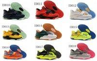 Cheap mens basketball shoes Best sport shoes men