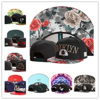 brand baseball cap - Brand new Cayler Sons Snapbacks caps men s designer baseball hats