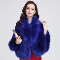 Cheap coat Best shawl jacket