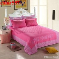 Cheap cheap cotton bedding sets Best new bedding set