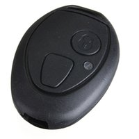 Wholesale 2 BTN Remote Replacement Key Fob Shell Case For Rover MG ZT Land Discovery order lt no track