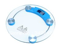 best bathroom scale - Hot The world s best selling household electronic scales Noctilucent function