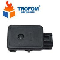 auto intake manifold - Intake Manifold Pressure Sensor MAP Sensor For Auto Parts Dodge B1500 B2500 B3500 DAKOTA DURANGO