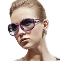 big mirror for sale - New sport cycling sun glasses driver cheap designer oversized sunglasses for women sale brands sunglass big box deviation mirror UV400