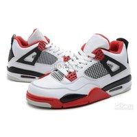 Cheap shoes online. Buy name brand shoes online
