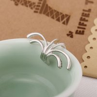 asian club - trade jewelry female Wangfeng Fan club Hot earrings small ear clip factory outlets
