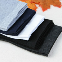 Wholesale 3Pcs New Unisex Cycling Socks Waterproof High quality Men Cotton Socks Classic Business Brand Men s Sports Socks Mens Socks