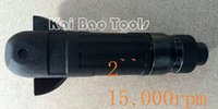 Wholesale 2 Pneumatic Air Angle Grinder Industrial Air Tools rpm High Quality FUJI FA C Type Discount Shipping Cost KB2
