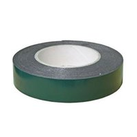 Wholesale Strong Waterproof Adhesive Double Sided Foam Tape For Car Trim Plate Mirro