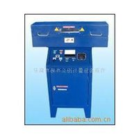 Wholesale Special supply frequency sparks sparks machine wire and cable Spark Tester