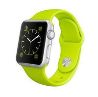 Cheap A1 smart watch Best bluetooth smart watch A1