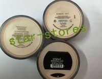 Wholesale Factory Direct Pieces New Minerals Powder Illuminating Original Mineral Veil Face Powder g