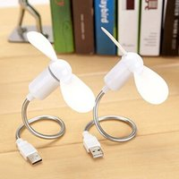 Cheap USB Fan USB Mini Fan Best FS-012 Yes USB Gadgets
