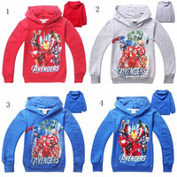 Cheap Avengers hoodies Best Avengers sweatshirts