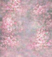 Wholesale Customize Thin vinyl photography backdrop floral Digital Printing Vinyl cloth background S100 vinyl catsuit vinyl automotive