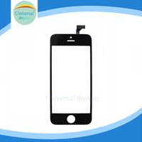 Cheap Touch panel Best for iPhone 5