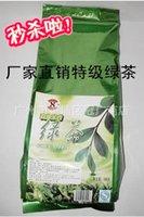 alpine lock - Alpine Stars Selling Eight Jasmine Green Tea The Dalian Crane Super Special Lock Pearl Milk Powder Raw Materials Sales