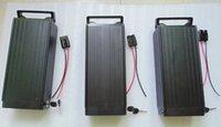 Cheap 30A continuous discharge 48v 14.5A Samsu Best samsung battery