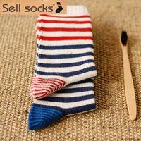 Cheap men sport socks Best skate socks