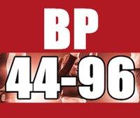 al por mayor precios libres-Envío de la nueva rutina BP 44-96 Aerobics Fitness ejercicio BP44-96 Video DVD + CD de música (Este precio es 1 curso)