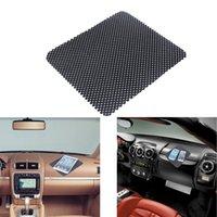 Wholesale anti slip mat PU material Light weight anti slip car pad for mobile K893