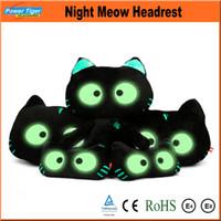 Cheap Personalized Neck PillowFree Shipping Personalized Neck