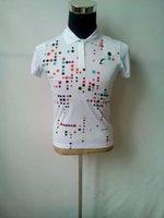active wear fabric - Hot selling men s active Badminton wear training sport jersey fabric adult badminton association uniform