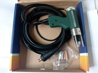 Wholesale LZHQ Stud Welding torch Stud Welding gun with m cable