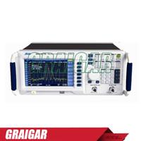 Wholesale Spectrum Analyzers SA9130